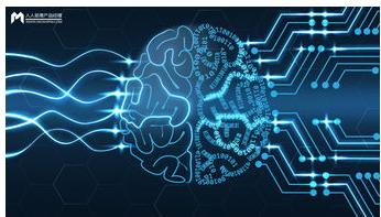 智能化控制是怎样成为趋势的
