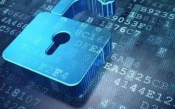 该如何应对5G所带来的4大网络安全挑战