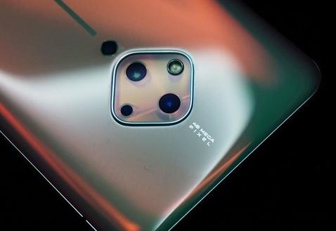 vivo S5系列手机测评分析