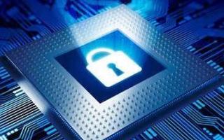 5G时代下所有的网络攻击都有可能变成物理伤害