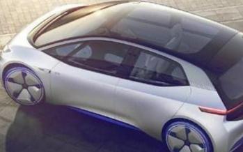 电动汽车行业什么时候会迎来它的市场爆发点