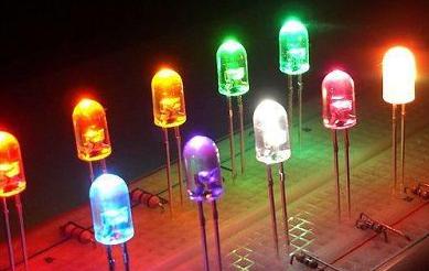 首尔半导体拍卖高功率LED封装专利 所得利润将投入到未来的新技术开发中