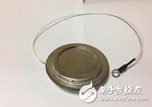 晶闸管式弧焊电源常见故障及排除方法