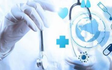 Gottlieb突破性医疗设备研发成功,正在筹划...