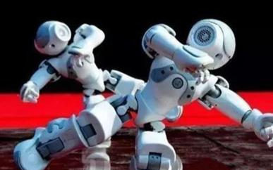 仿人机器人的发展在未来会成为一种潮流吗