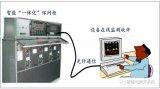 電網建設重心中電氣智能裝備功能設計