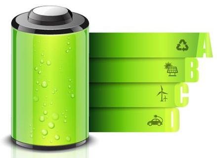 东京理工大学研究团队受固态锂离子电池设计的启发开...