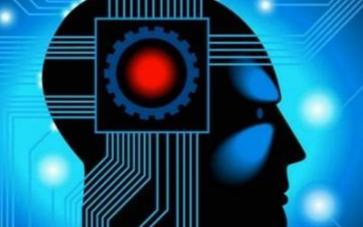 科技人员正在寻找人工智能创新的新兴领域