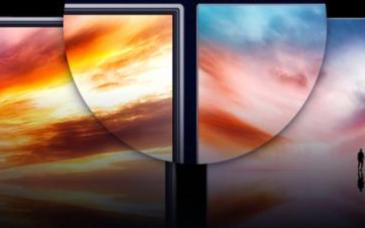 海信電視機和飛利浦電視機相比較,誰的性能更好