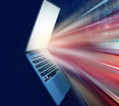 联发科正在与英特尔合作共同开发面向PC的5G调制解调器设备