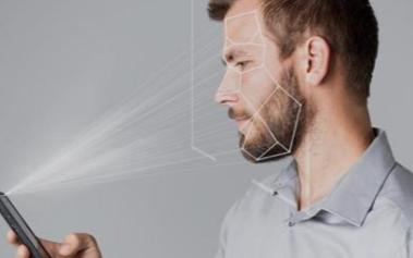 人脸识别技术带来便利的同时也出现了一系列问题
