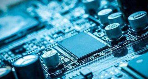 蓝海华腾与比亚迪微电子签署战略合作协议 将实现成本优化控制和原材料供给保障