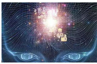 人工智能如何和人类更加接近