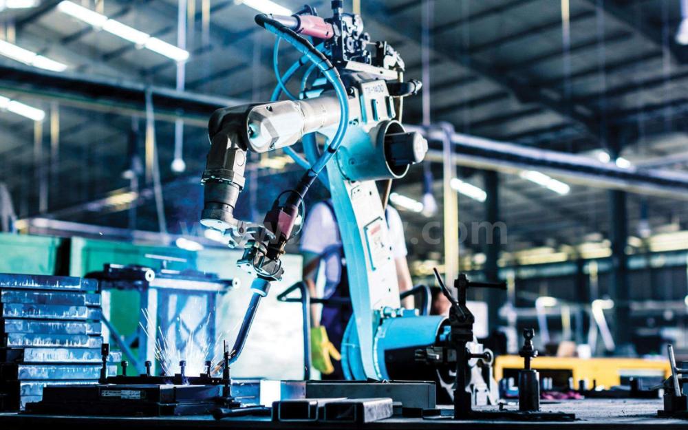 國內機器視覺企業有哪些?從光源、鏡頭、工業相機到軟件……