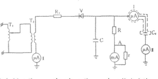 影响测量泄漏电流的因素有哪些有哪些排除方法