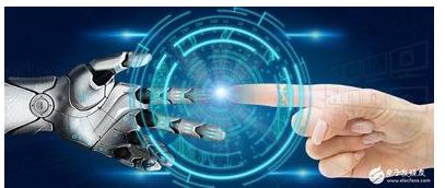 人工智能给教育带来哪三重改革