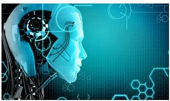 人工智能技术现在就可以颠覆工业领域了吗