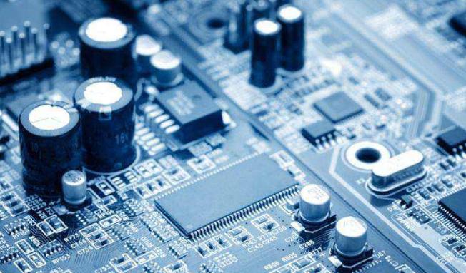 深康佳A宣布投資建設存儲芯片封裝測試廠 投資金額5.01億元