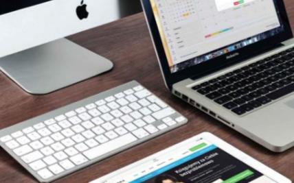 苹果为增强生态系统把持或将规划弃用Web App