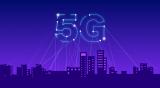 除了5G网络安全,欧洲政府还考虑其他更为广泛的后...