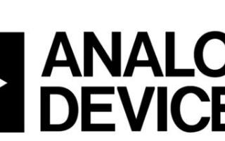 剖析ADI,物理世界和数字世界的桥梁