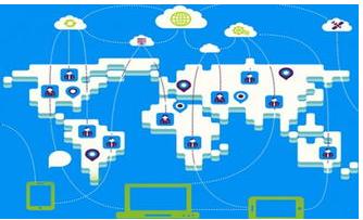 DDoS高防怎样去保护物联网的安全