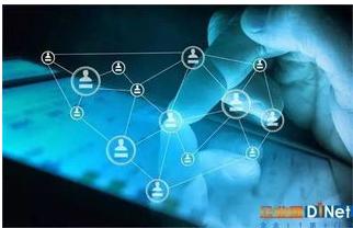 物联网技术如何改变传统的家庭照护模式