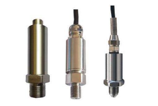 压阻式传感器的典型特点是什么