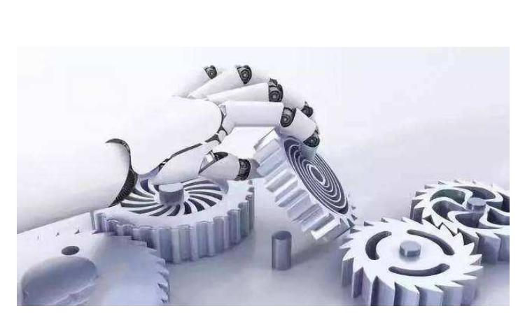 200多个电气工程自动化专业的经典设计题目合集免费下载