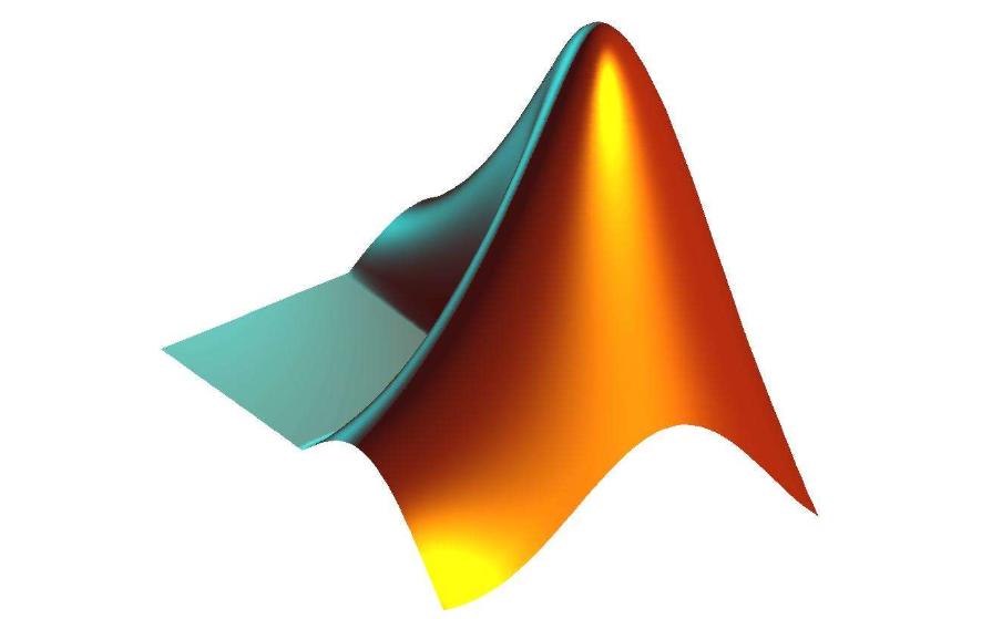 進行線性代數方程組的數值實驗資料說明
