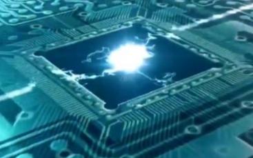 工业芯片的发展现状与未来的市场分析