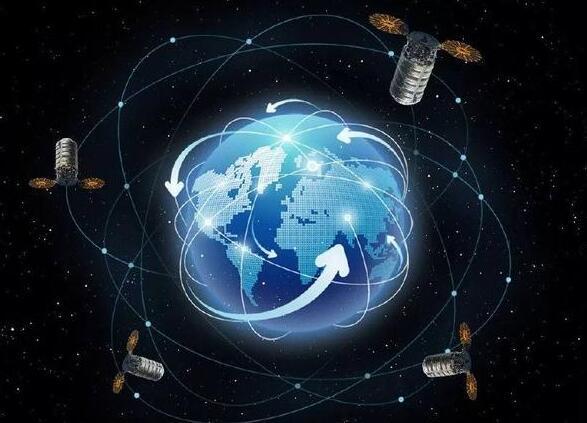 卫星通信原理_卫星通信优缺点