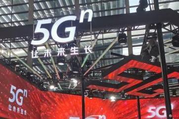 联发科天玑1000 5G芯片与华为和三星的相比有...