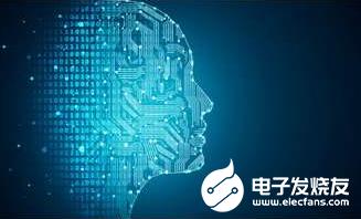 人工智能的创造力超越预期 未来哪个行业会被取代还...