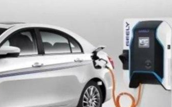 电动汽车不需要变速箱,因为它有自身的优势