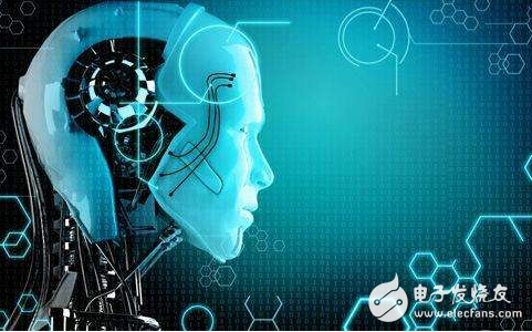 5G时代下 人工智能设备的部署模型无法维持流量的...