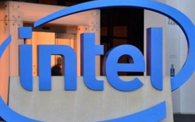 英特尔14nm的产能不足,或将会影响SSD市场