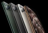 小错误 iPhone 11 Pro充电器与充电线接口不一致