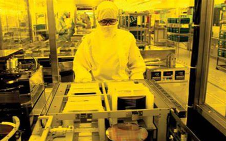 2019年Q3 NAND Flash厂商营收排名:三星位居第一,Intel增幅最高