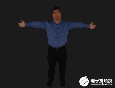 三星开发实时AR/VR音乐体验 重点在于传播沉浸...
