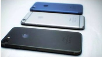 华为和三星与OPPO手机销量在第三季度出现增长而...
