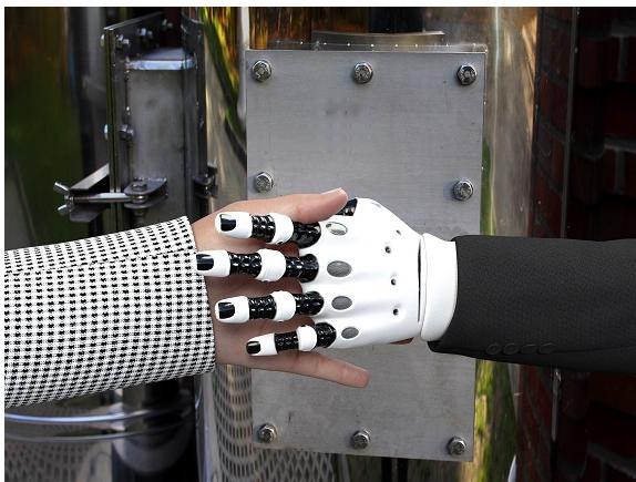 企业通信是如何被人工智能所影响的