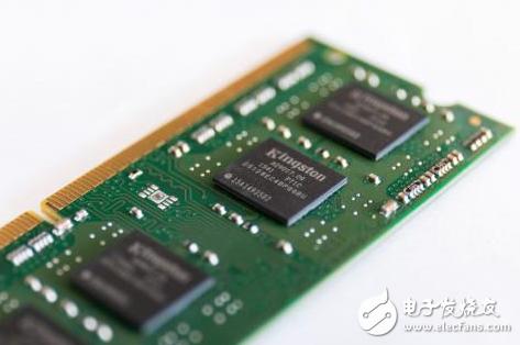 韩国固态硬盘销量惨淡 主要原因是SSD需求的成长...
