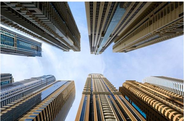 怎样的数据存储才适合智慧城市