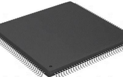 首款嵌入式FPGA问世,最好的发展时代已来临