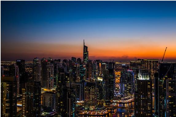智慧城市与智能城市还有数字城市有什么差别