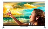 Q3全球电视出货量达5497万台,小米排名第五