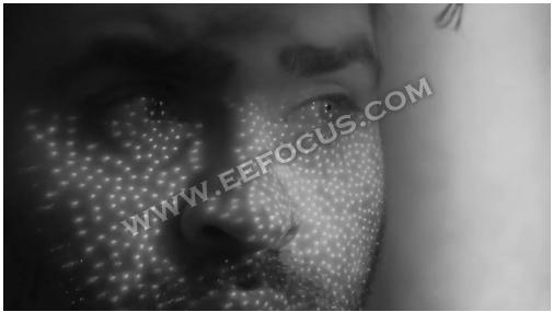 人脸识别技术有哪一些方案