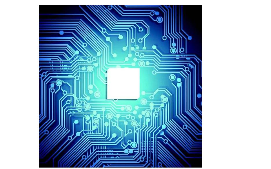 電子工程師便攜手冊的PDF電子書免費下載