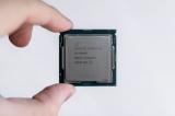 英特尔CPU产量供货不足,与三星签订CPU代工订...